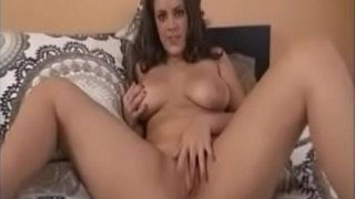 POV Taboo StepSister Jerk Instructions