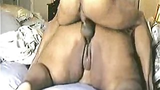 Fat Whore Fuckers -Back in the Day Biggirl Loved Some West Philly Dick
