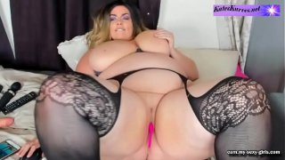 10 tks Dice Rolls..win kik..snap or vids! Panties Off [166 tokens left] #bbw #fat #curvy #bigtits #new #bigboobs #pussy #bigass #anal #taboo #belly #kinky #pawg #squirt